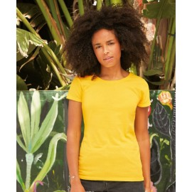 Fruit of the Loom | Lady's Original T
