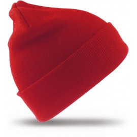 Result Headwear   RC029X   Red
