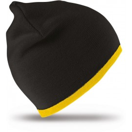 Result Headwear | RC046X