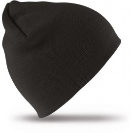 Result Headwear | RC044X | Stone