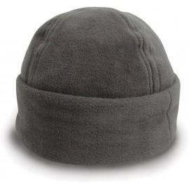 Result Headwear   RC141X   Grey