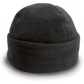 Result Headwear | RC141X | Grey