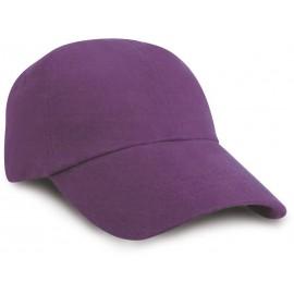 Result Headwear   RC024X   Purple