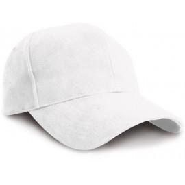 Result Headwear   RC025X   Forest