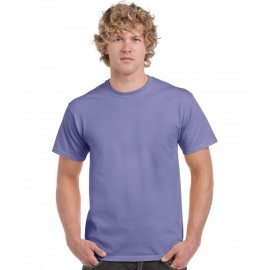 Gildan | Heavy Cotton T