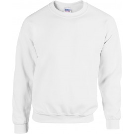 Gildan | Heavy Blend Crewneck Sweat