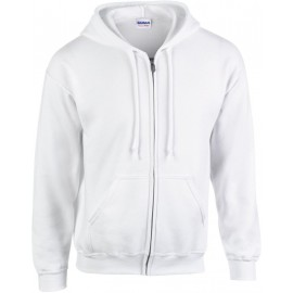 Gildan | Heavy Blend Full Zip Hood