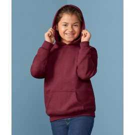 Gildan | Heavy Blend Youth Pullover Hood
