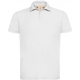 B&C | Biosfair Polo /men