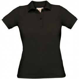 B&C | Biosfair Polo /women