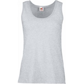 Fruit of the Loom | Lady-Fit Valueweight Vest