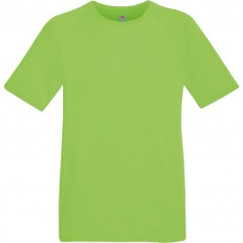 Fruit of the Loom | Performance T