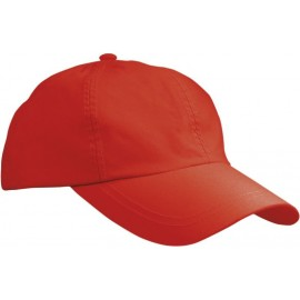 Myrtle Beach | MB 6116 | Red