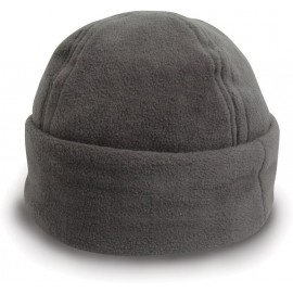 Result Headwear | RC141X | Grey