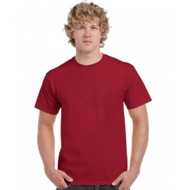 Gildan   Ultra Cotton T