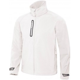B&C | X-Lite Softshell /men