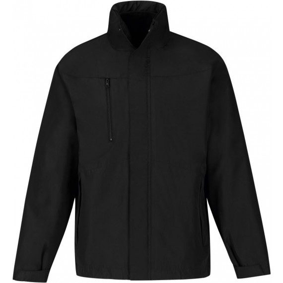 B&C | Corporate 3-in-1 | Black