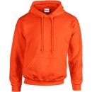 Gildan | Heavy Blend Pullover Hood