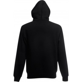 Fruit of the Loom | Premium Hooded Sweat
