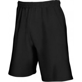 Fruit of the Loom | Lightweight Shorts